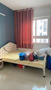 Cần bán căn hộ Topaz City Topaz City Q8 70m2 có nội thất (0)